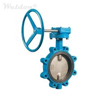 soft-seated-centric-butterfly-valve-ci-gg25-dn100-pn20-lug-type.jpg
