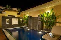 Pool at Night.jpg