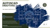 AutoCAD Drafting Services.jpg