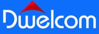 dwelcom-logo-white-400px-2 copy.png