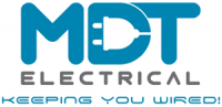MDT Electrical Logo.png