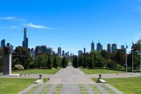Melbourne property valuers.jpg