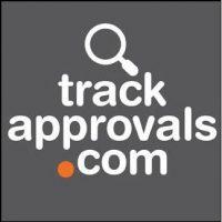 trackapproval.jpg