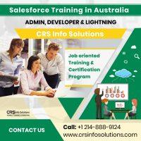 Salesforce-Training-in-Australia.jpg