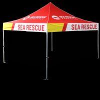 Sea Rescue.jpg