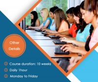 other-details-crs-info-solutions-salesforce-training.jpg