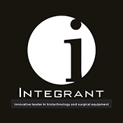 Integrant-Logo176x176.jpg