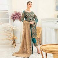 Pakistani Dress C420B.jpg