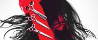 japan_scissors_hero_image_main_1000x.jpg