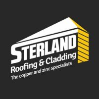 Sterland-Roofing.jpg