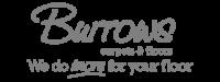 Burrows-Logo-1-c4ef9322.png