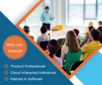 who-can-attend-crs-info-solutions-salesforce-training.jpg