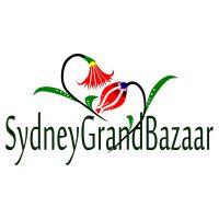 sydney grand bazaar 1000x1000 logo.jpg