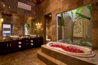 Spa Inspired Marble Bathroom.jpg