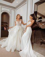 The-Sposa-Group-Brides2.jpg