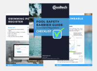 pool-fence-regulations-guide-download-free-checklist.jpg