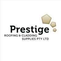 Prestige-Roofing.jpg