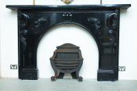 Belgian black Fireplace.jpeg