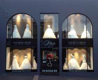 The-Sposa-Group-Sydney-Storefront1.jpg