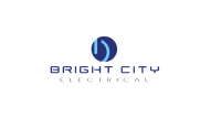 bright_city_electrical1.PNG