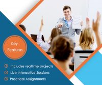 key-features-crs-info-solutions-salesforce-training.jpg