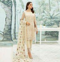 Pakistani Dress C420D.jpg
