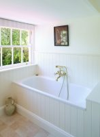 Luxurious Sydney bathroom renovation
