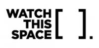 wtsagency-logo.png