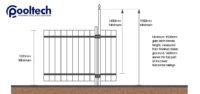 pool-latch-height-regulations-logo.jpg