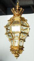 Octagonal Brass Lantern.jpeg