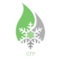 CFP logo 2.png