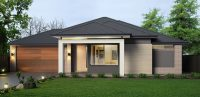 Lightsview-Display-Home-Madison.jpg