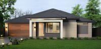 Lightsview-Display-Home-Madison.jpg