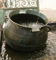 Vaucluse house cauldron.jpg