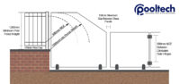 intersecting-glass-pool-fence-regulations-qld-logo.jpg