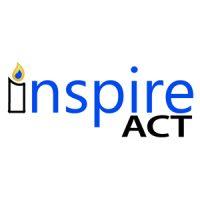 inspire-act.jpg