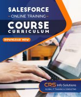 download-course-curriculum.jpg