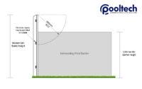 boundary-fence-regulations-v2.jpg